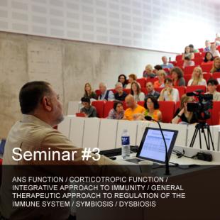 seminar3-modif