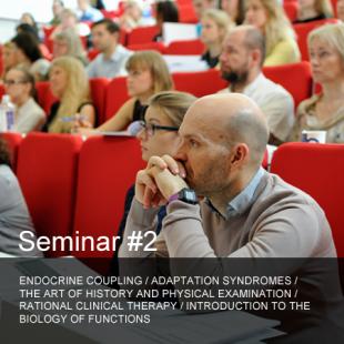 seminar2-modif