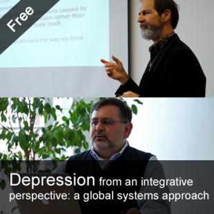 vignette-depression